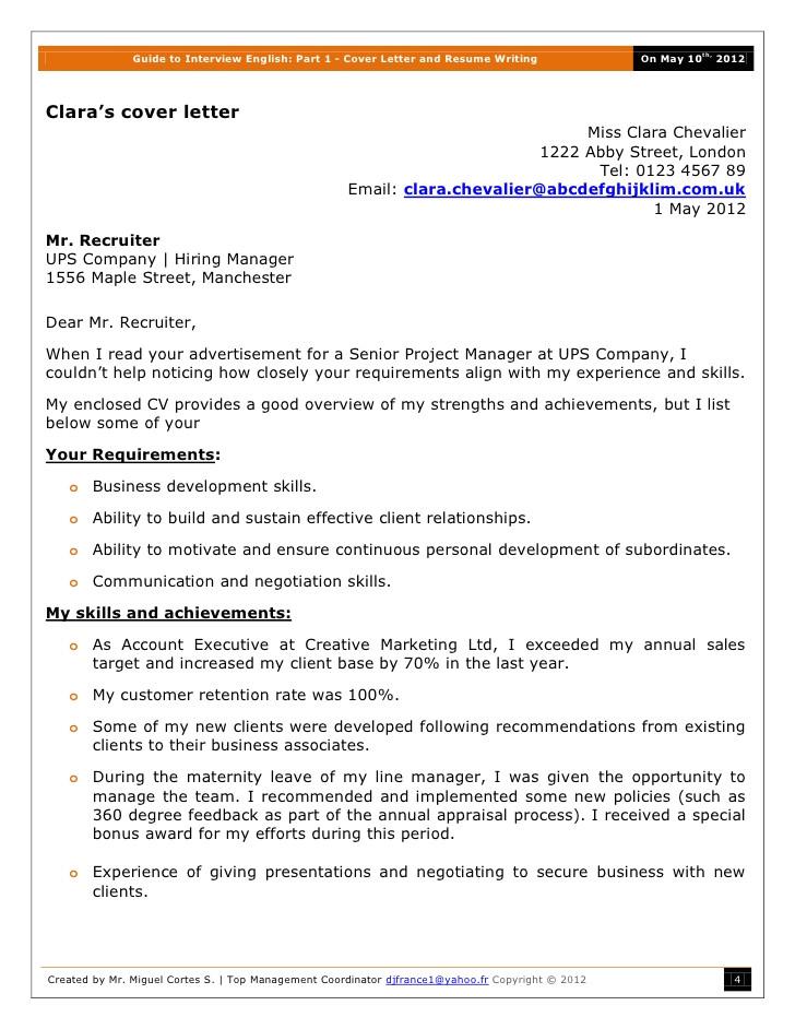 Mini Pupillage Covering Letter Legal Pupillage Cover Letter Teachersites Web Fc2 Com