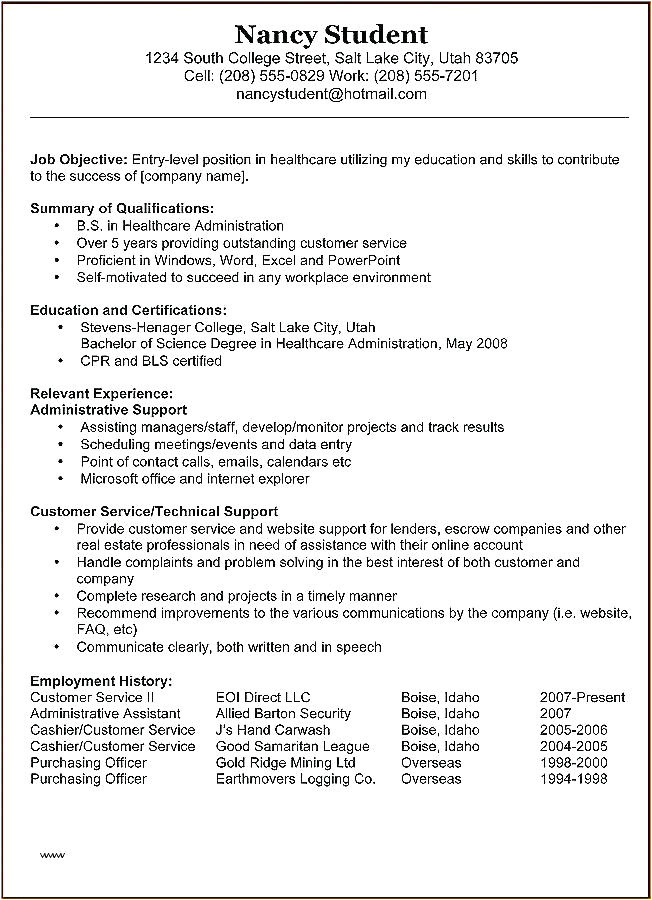cover letter for mining jobs cover letter for medical assistant job administrative assistant cover letter new cover letter medical administrative specialist cover letter for mining jobs examples