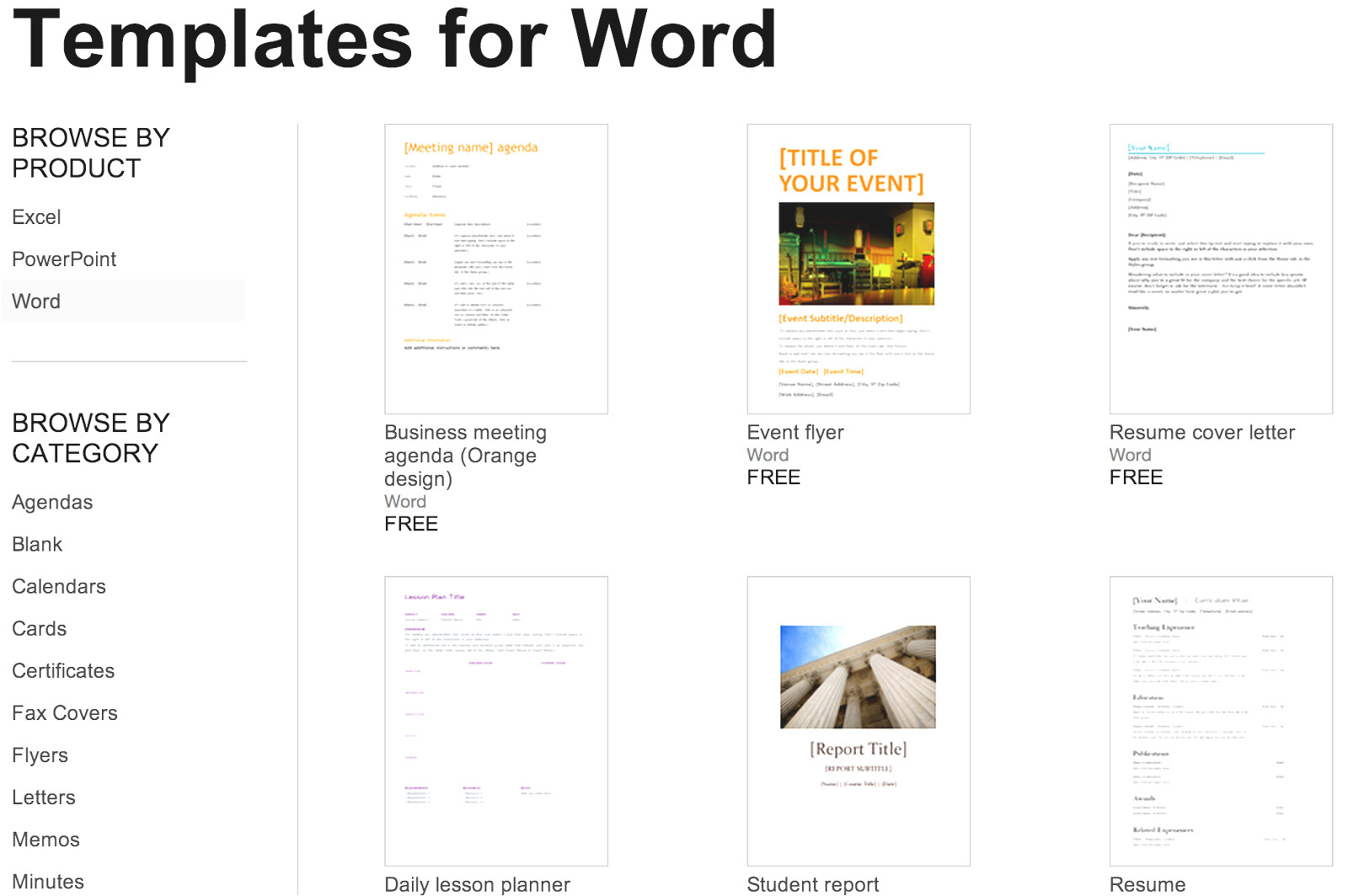 Mircosoft Word Templates Booklet Template Microsoft Word Mughals