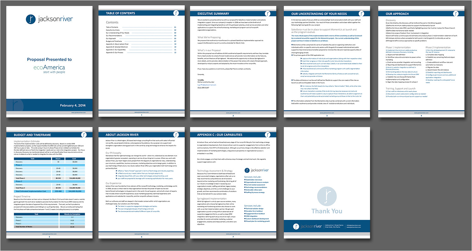 4056 free microsoft word proposal template