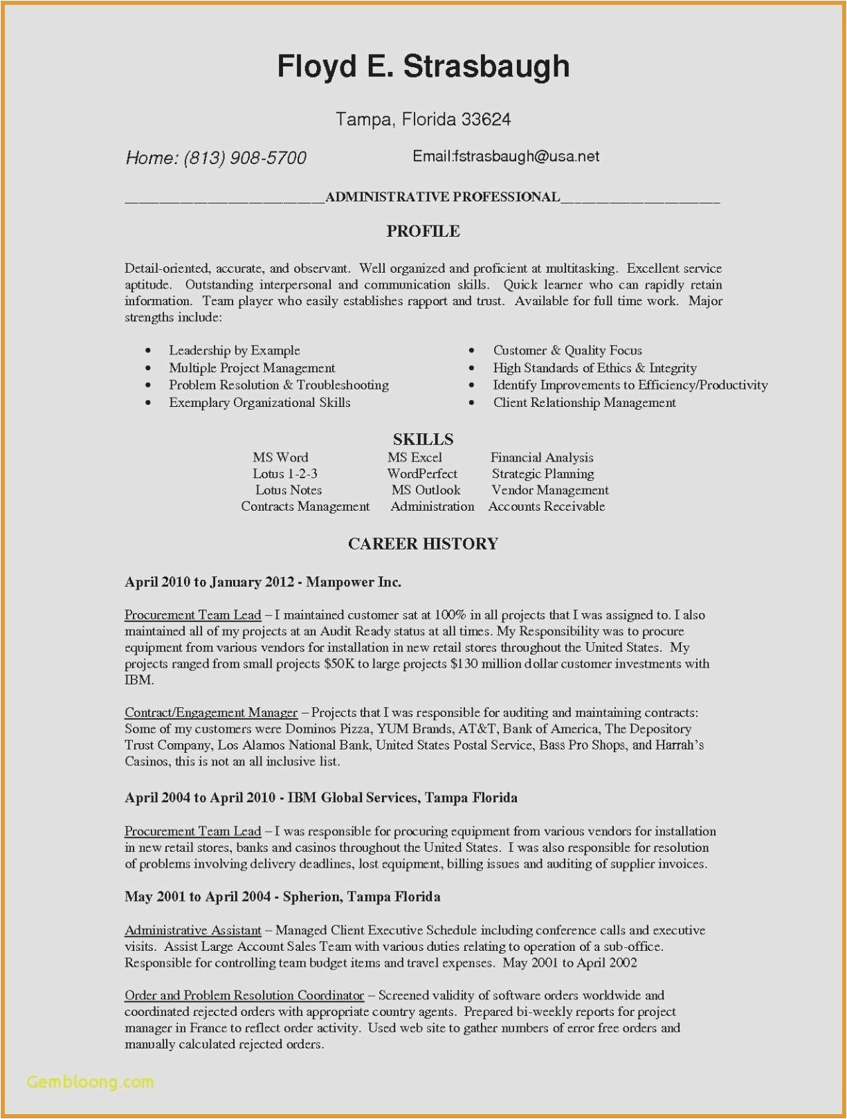 mis sold pension letter template 6