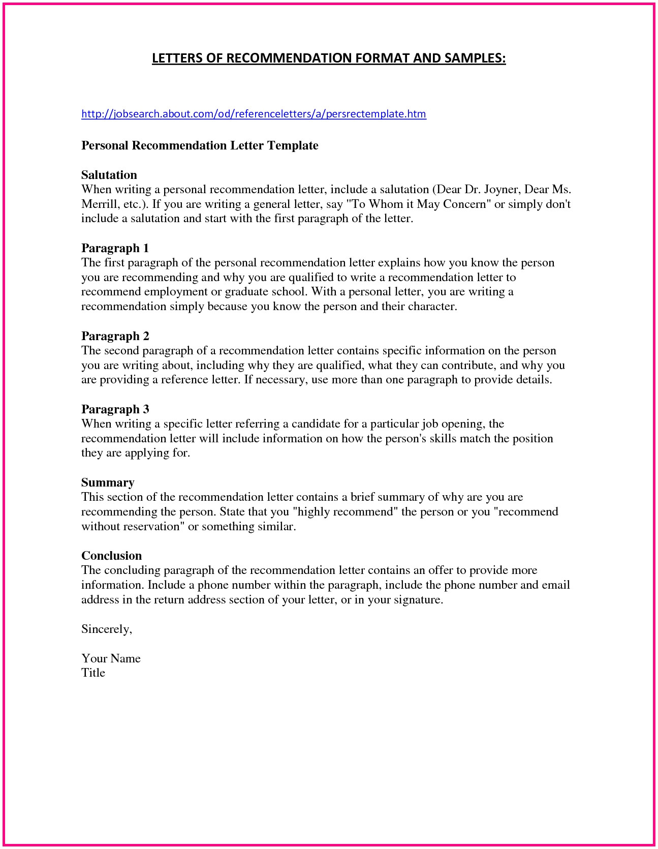 Mis sold Pension Letter Template Pension Letter Template Collection