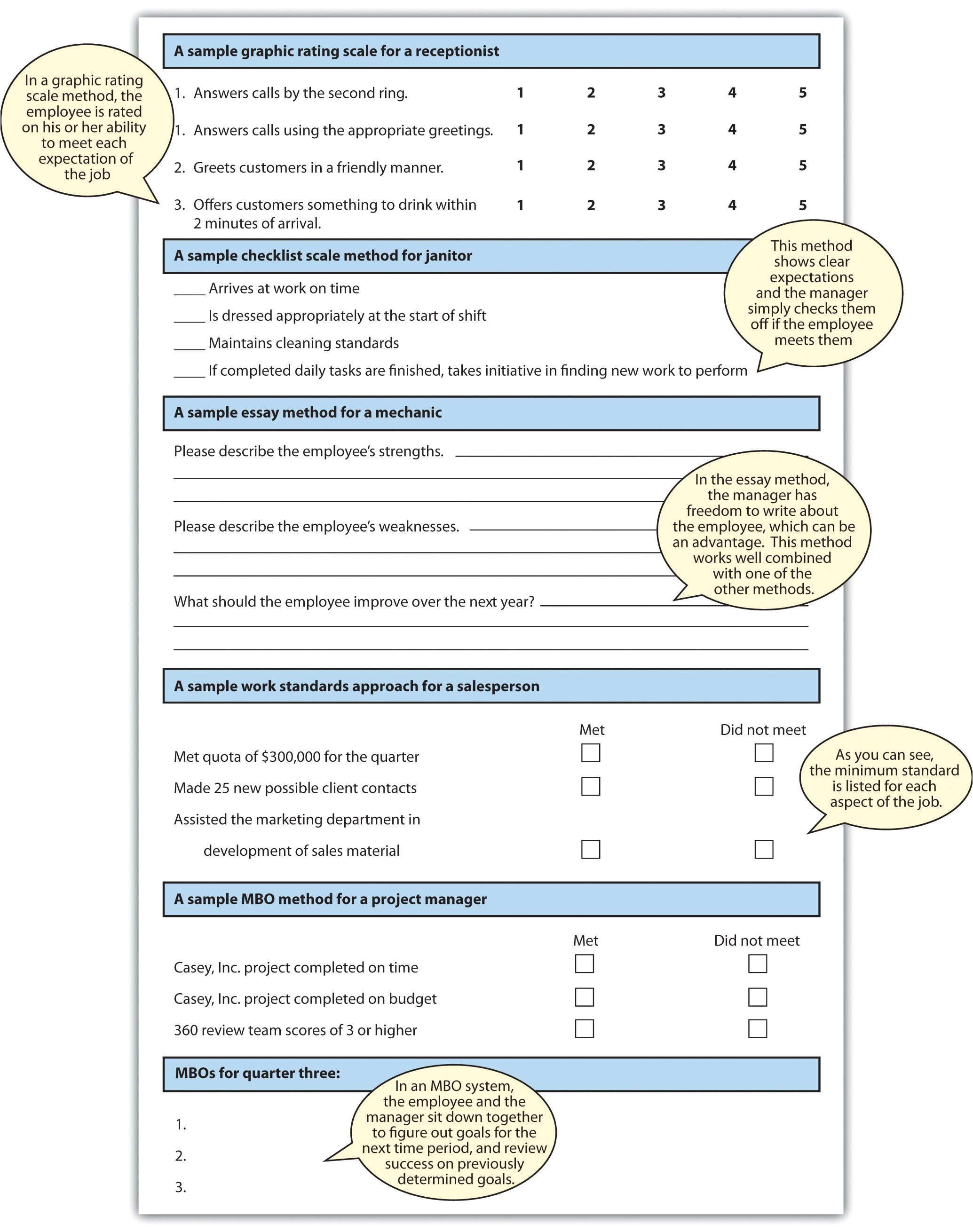 Mission Essential Contractor Services Plan Template Mission Essential Contractor Services Plan Template New