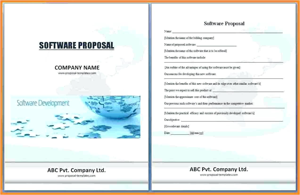 mobile app development project plan template