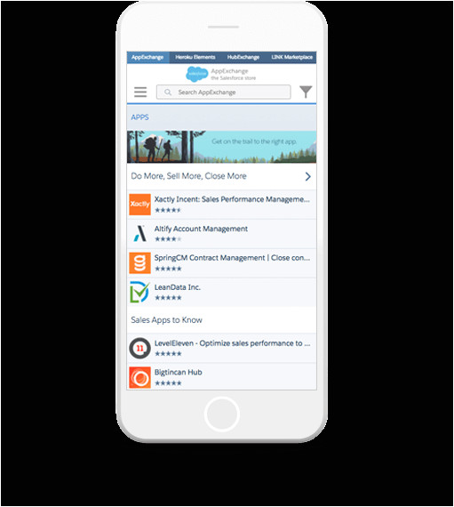 mobile app terms and conditions template mobile app terms and conditions template weekly bandapp mobile app