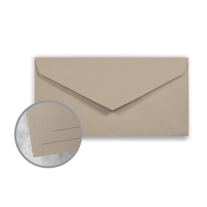 environment concrete envelopes monarch 3 7 8 x 7 1 2 70 lb text raw 30 recycled 500 per box