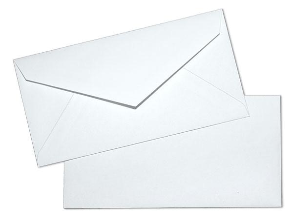 monarch regular envelopes