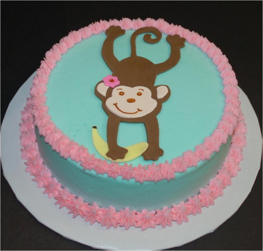 the 25 best monkey birthday cakes ideas on pinterest monkey 10