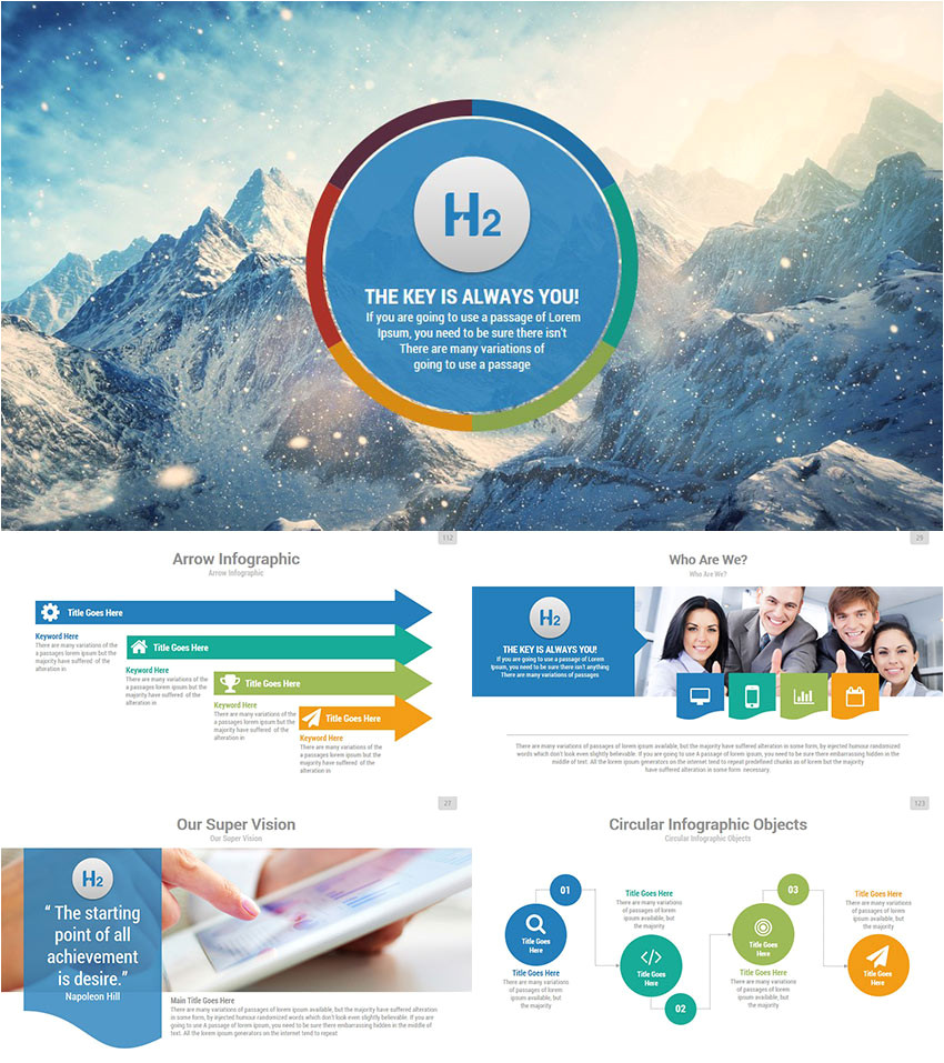 best medical powerpoint templates cms 27006