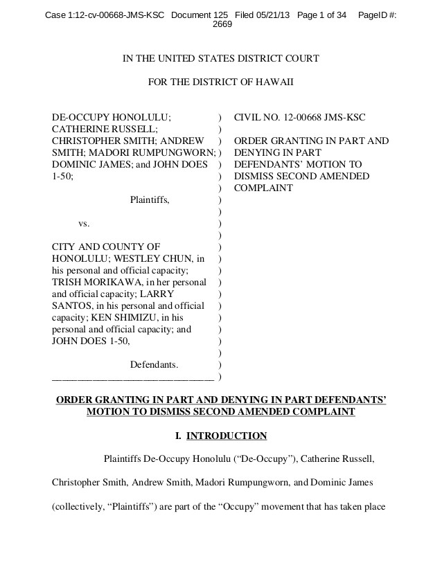 Motion to Dismiss with Prejudice Template Motion to Dismiss with Prejudice Template Image