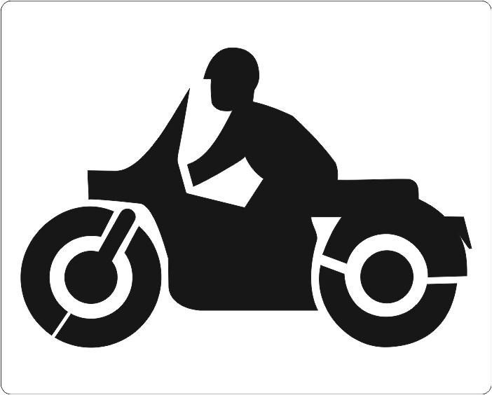 Motorcycle Stencils Templates Printable Motorcycle Stencils Bell Rehwoldt Com