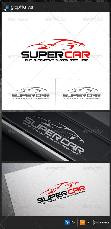 motosport templates 64 best logo templates images on pinterest