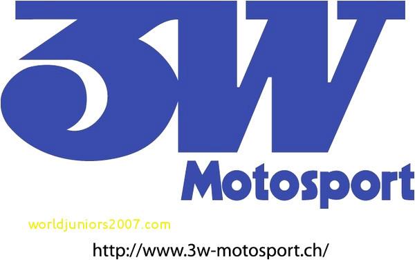 motosport templates top result motosport templates fresh 3w motosport free vector in