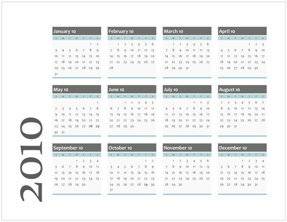 post microsoft office calendar templates 38252