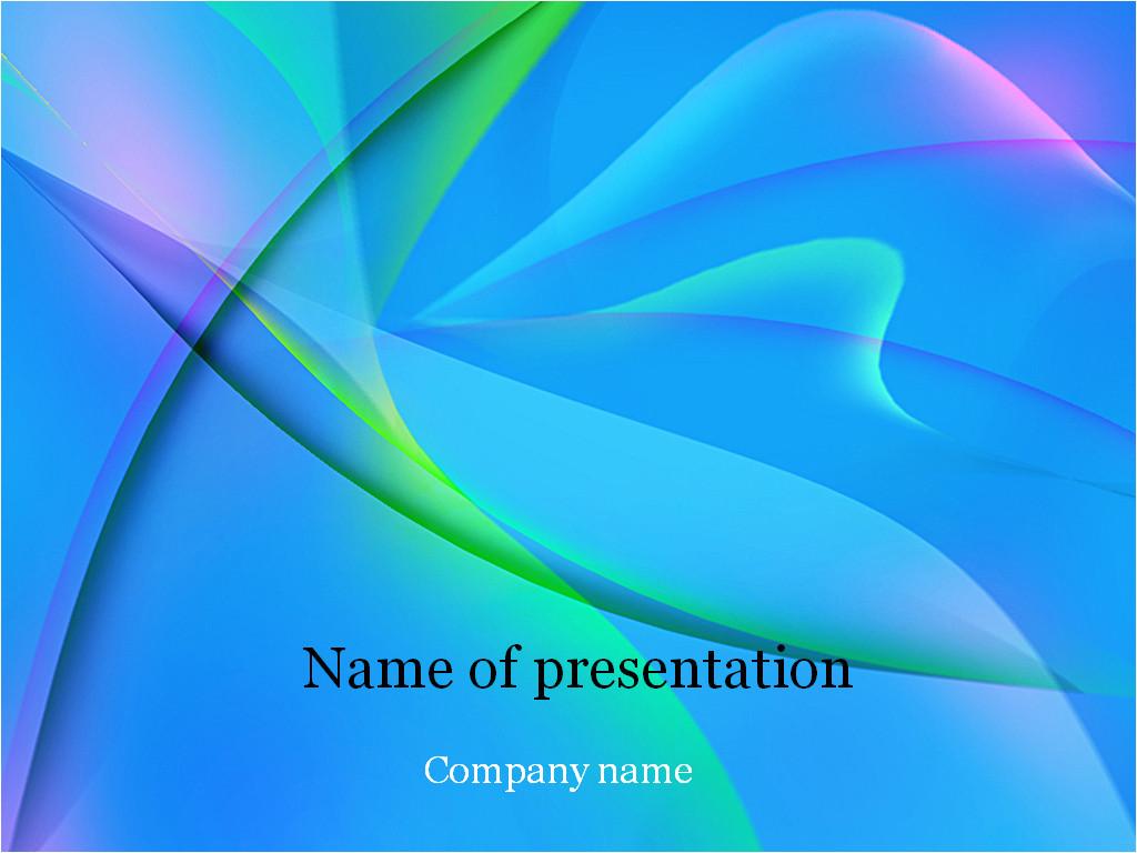 post microsoft powerpoint templates presentation 486115