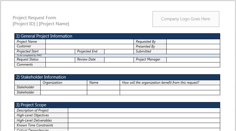 Ms Project 2013 Report Templates Free Ms Project 2013 Report Templates Free Template Design