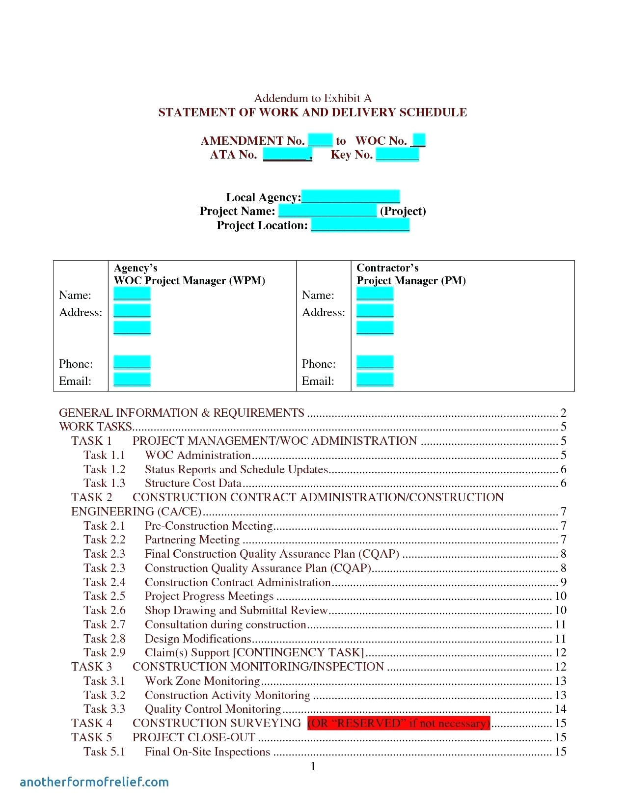 Ms Project 2013 Report Templates Template Ms Project 2013 Template