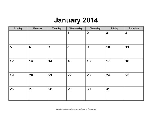 Ms Word 2014 Calendar Template Microsoft Word Calendar Template 2014 Invitation Template