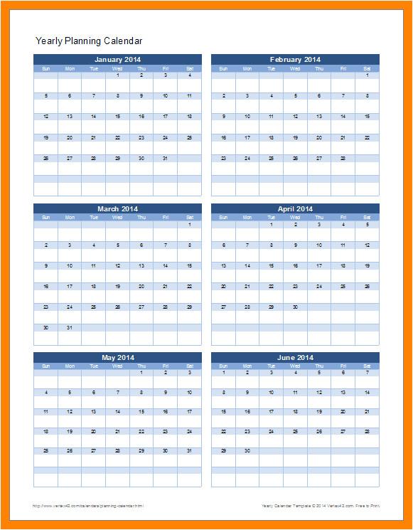 multi month calendar template 9 multiple month calendars curriculum word