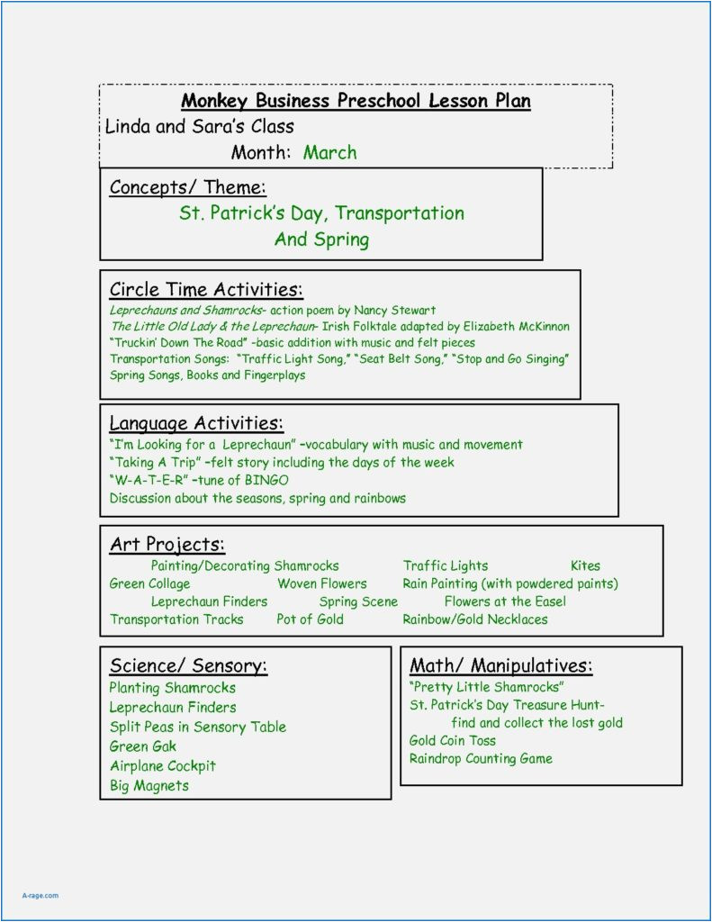 Music Curriculum Map Template Music Curriculum Map Template Gallery Professional