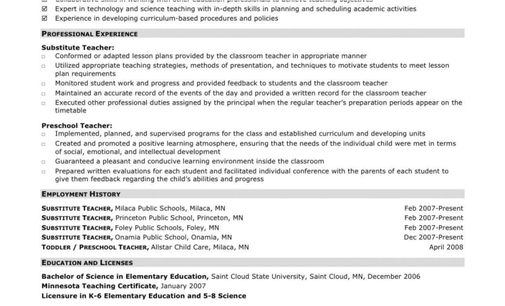 nano letters cover letter download nano letters cover letter download 7 best resume cover letters