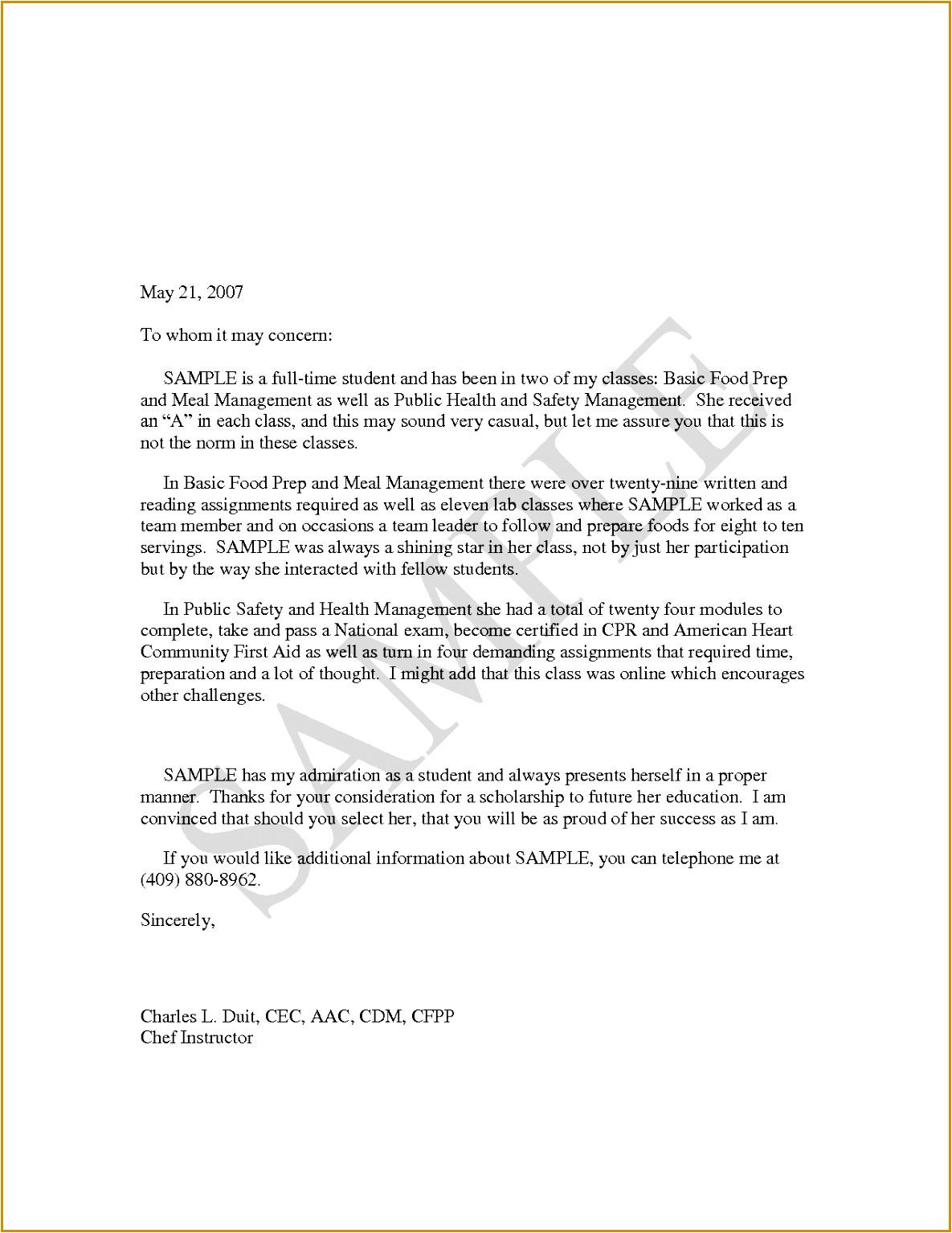 navy brag sheet template pdf