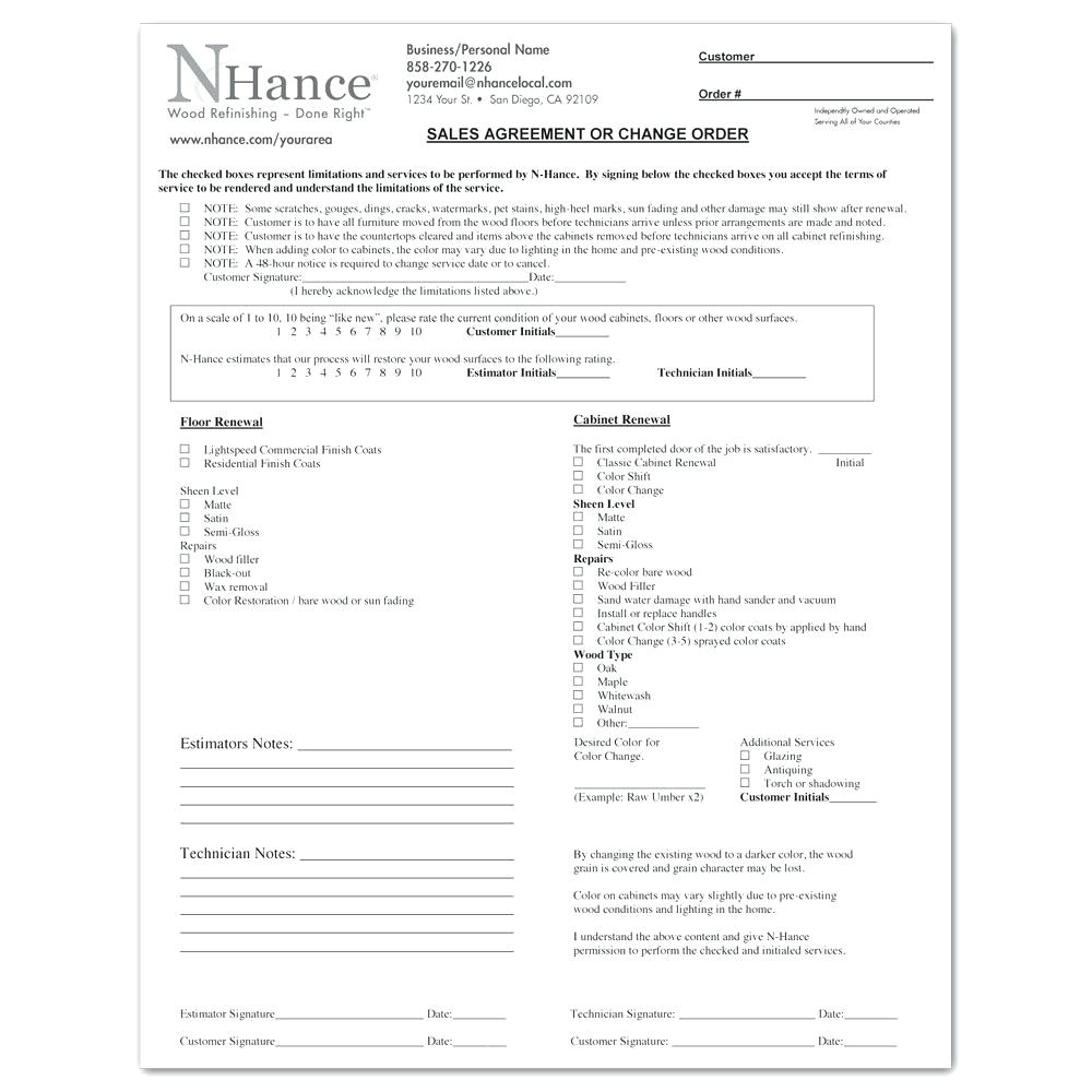 Ncr Label Templates Ncr Template