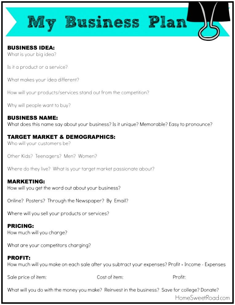 netbank free nedbank business plan template new doc xls letter templates ottyi afira