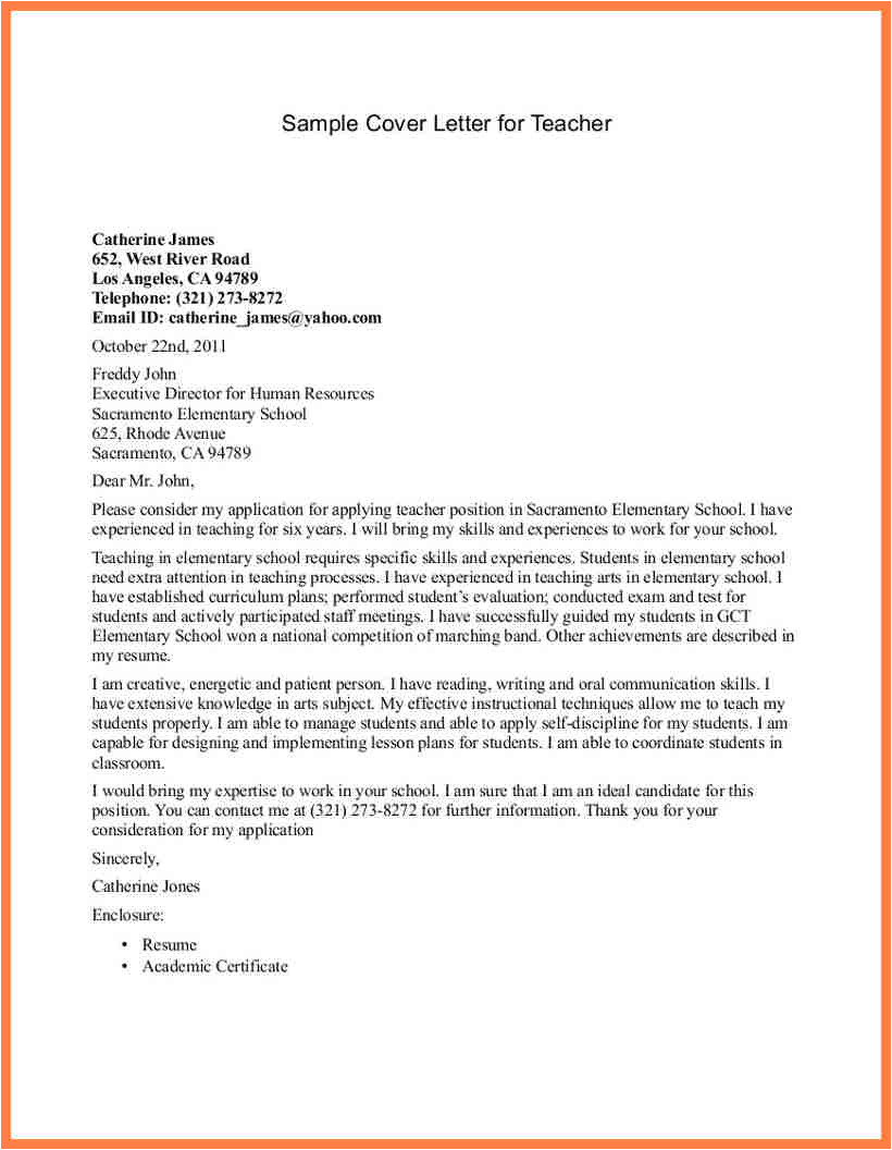 New Home Sales Cover Letter 8 Best Company Introduction Letter Company Letterhead