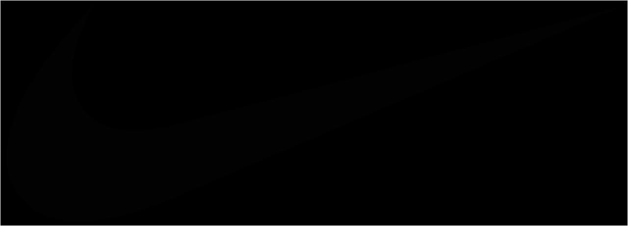 file logo nike svg