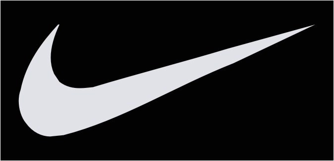 nike logo for world cup