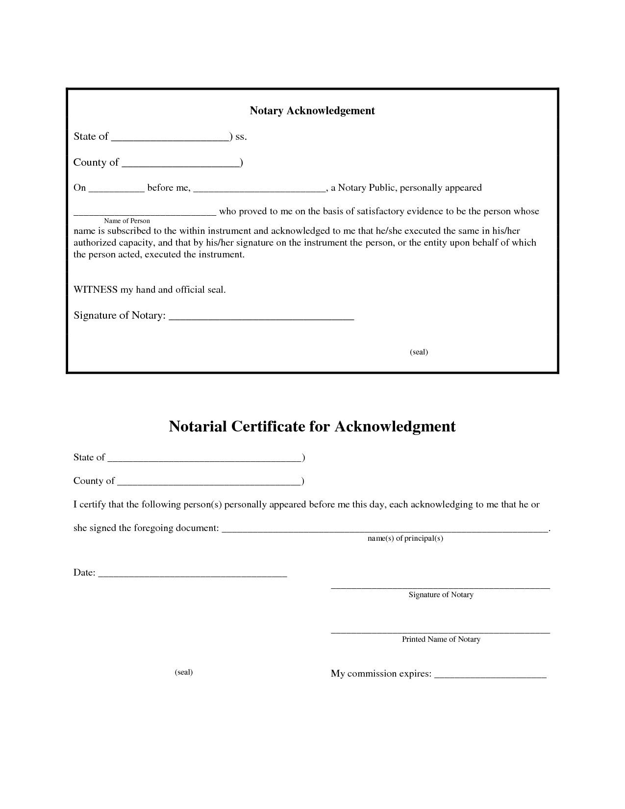 p jurat form 2012 2379270