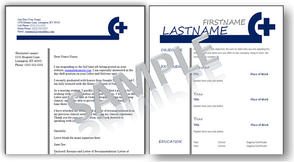free resume templates for nurses how to create a resume for rn