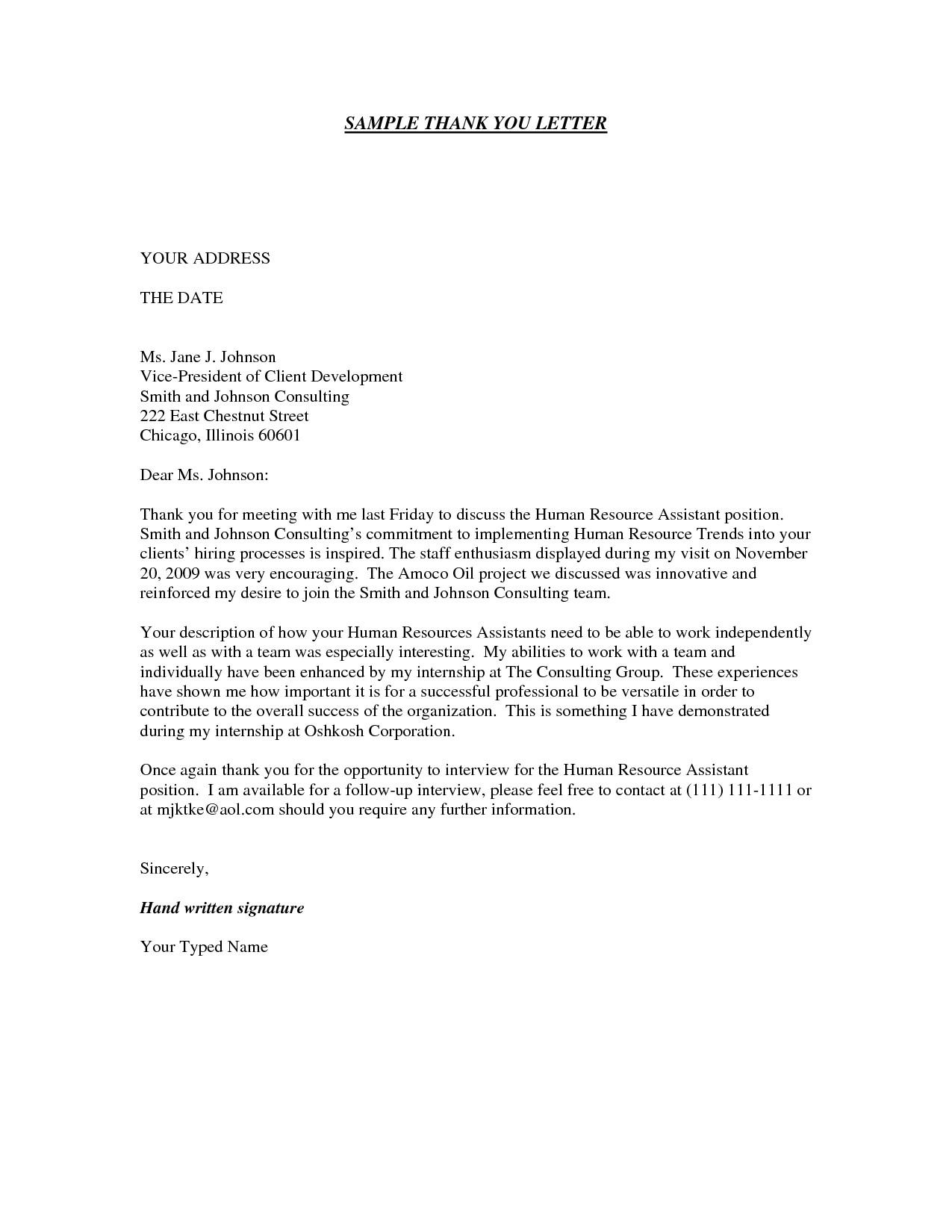 cover letter nursing assistant australia