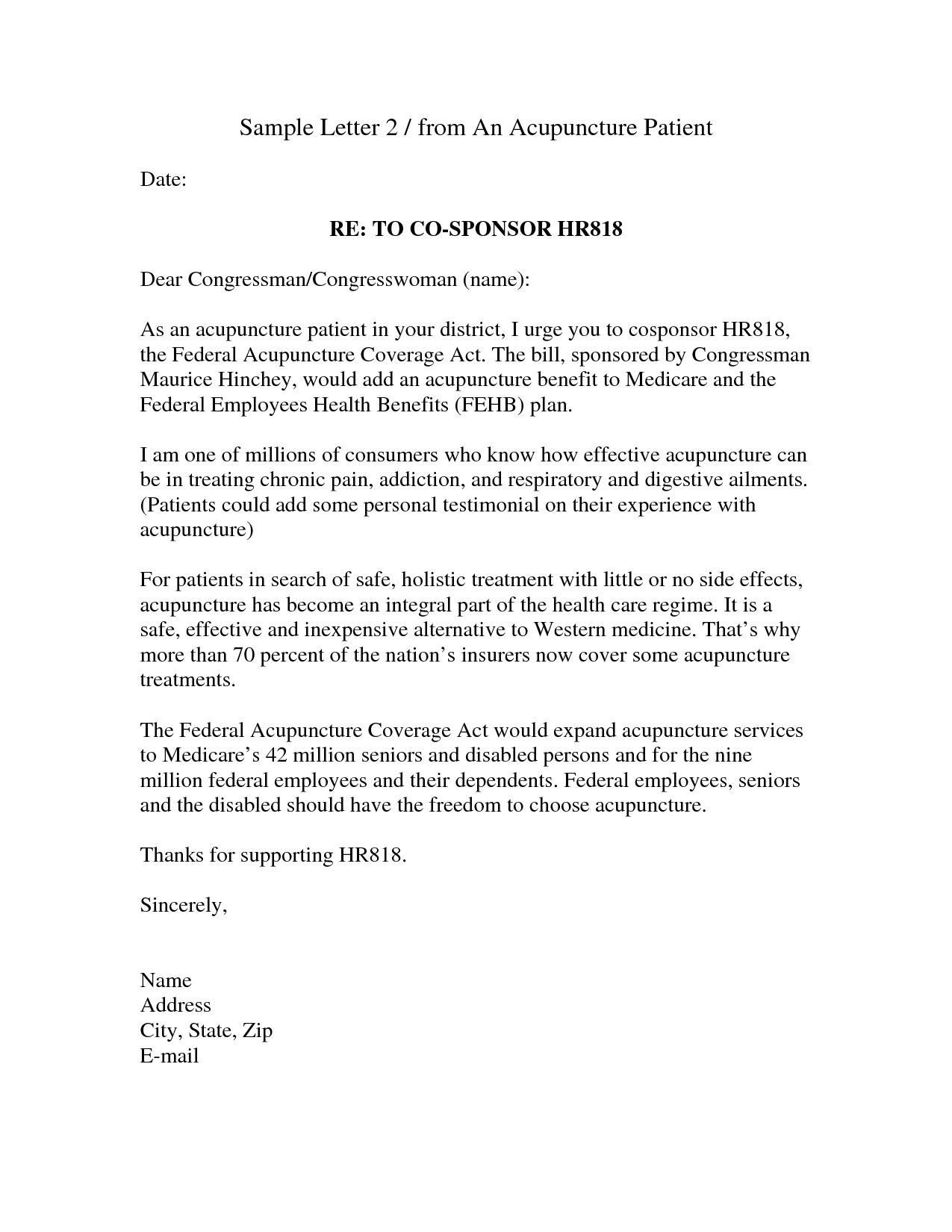 Nursing Preceptorship Cover Letter Nurse Practitioner Cover Letter Mangdienthoai Com