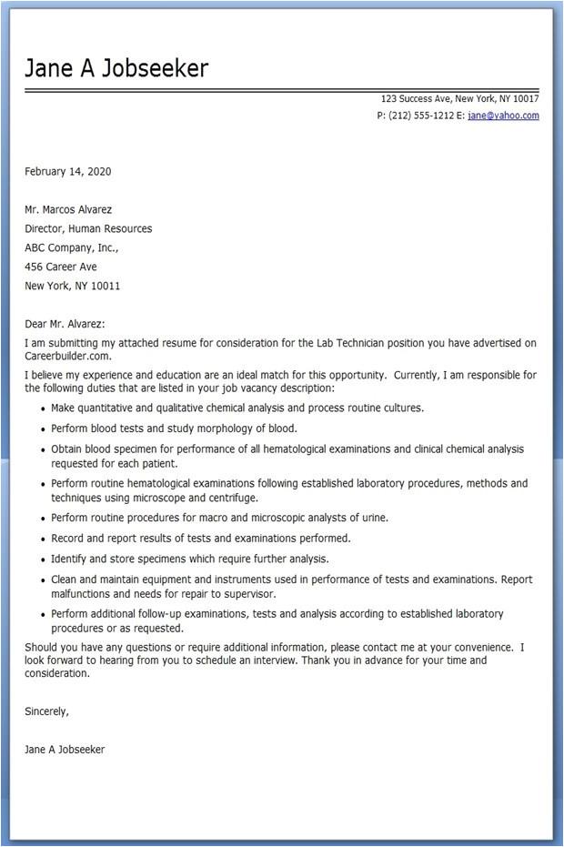 sample extension letter for volunteer nurse