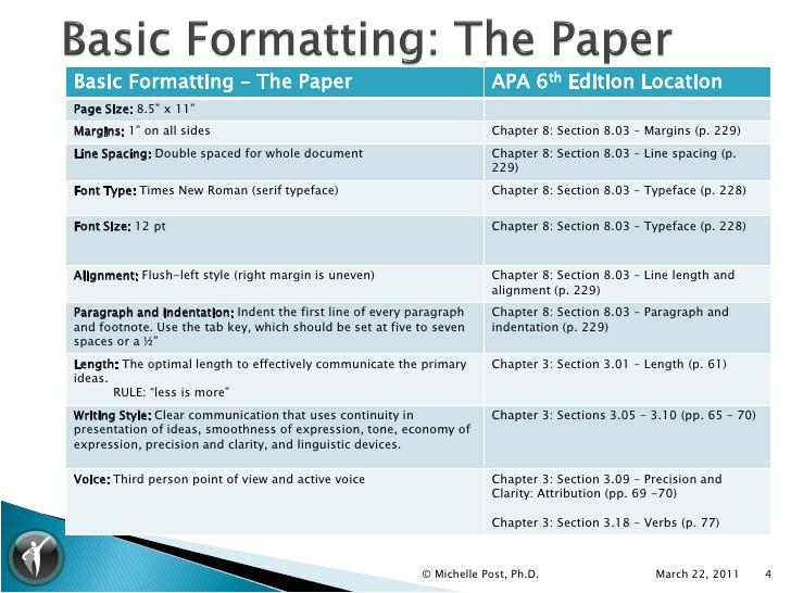 Office 2007 Apa Template Microsoft Word 2007 Apa 6th Edition Template Sincinterw4