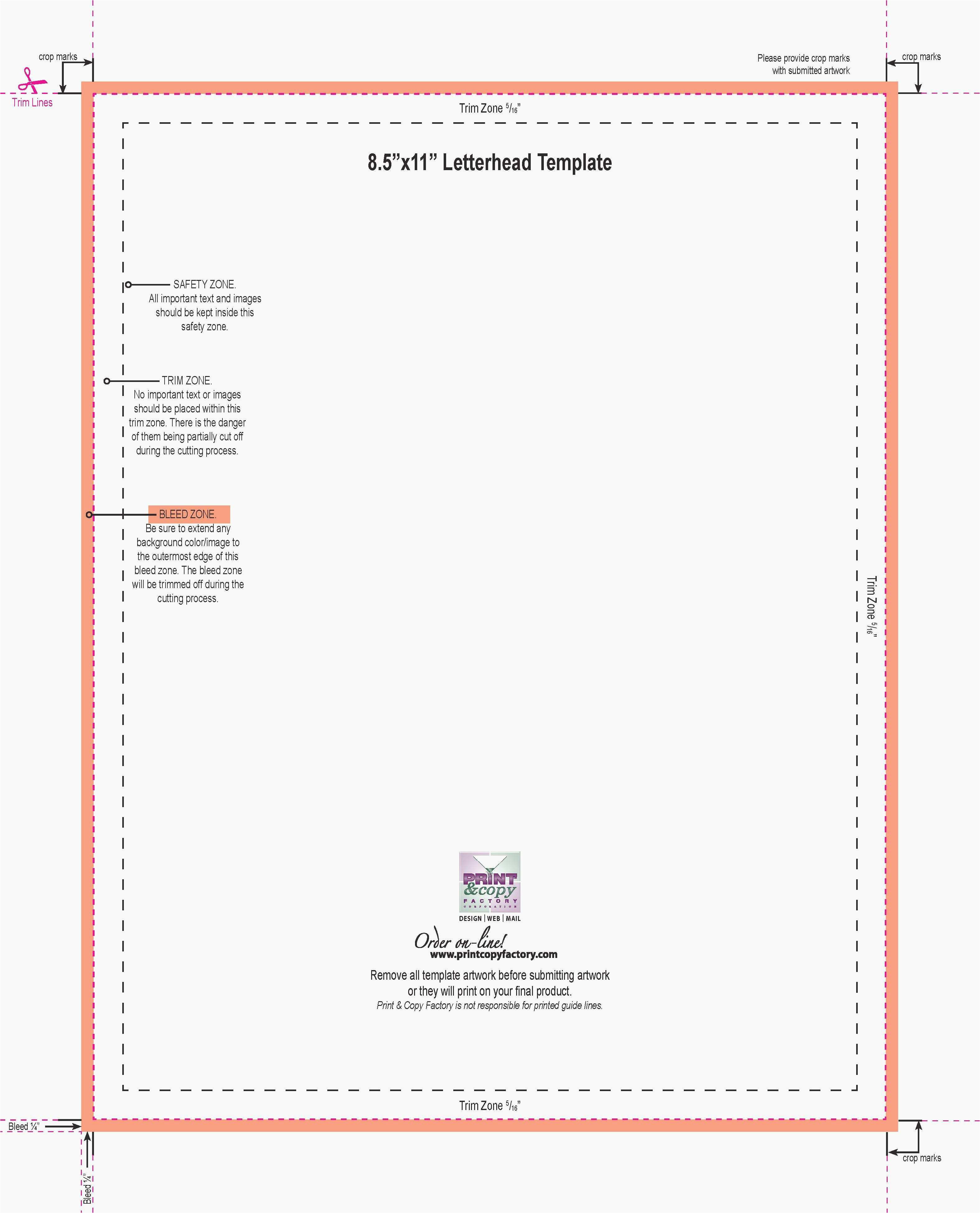 office depot label templates for mac