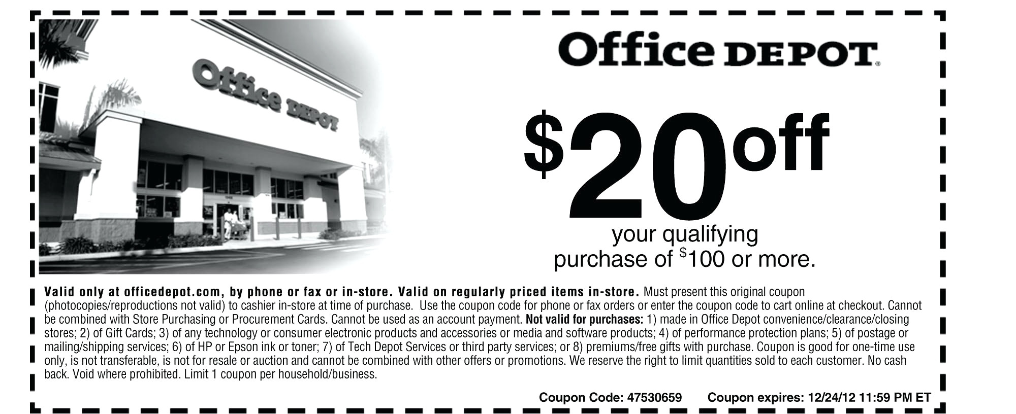office depot raffle ticket template