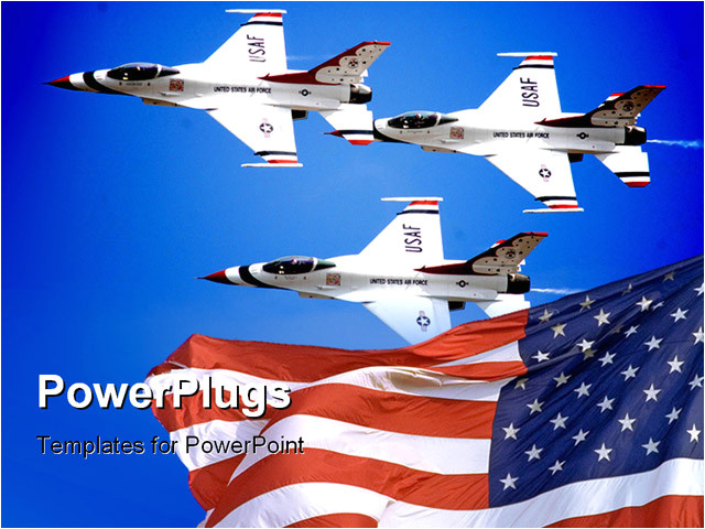air force powerpoint template air force powerpoint template leading learning templates free