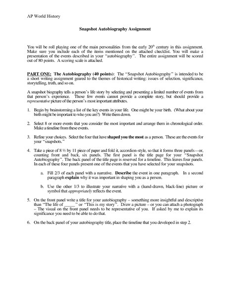 cover letter to oliver wyman financial services