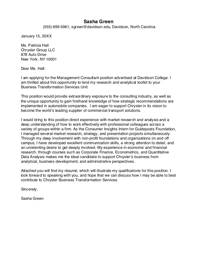 cover letter guide 24837996