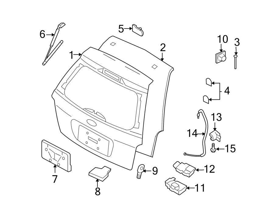Onity Ht24 Template Maxon Liftgate Parts Diagram Wiring source