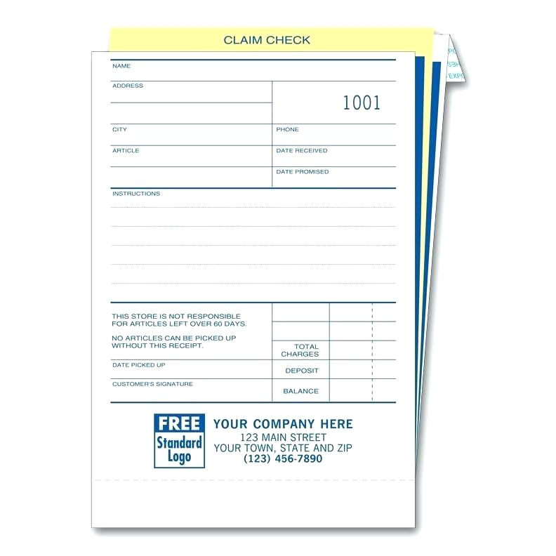 online sales receipt duplicate receipt free online sales receipt