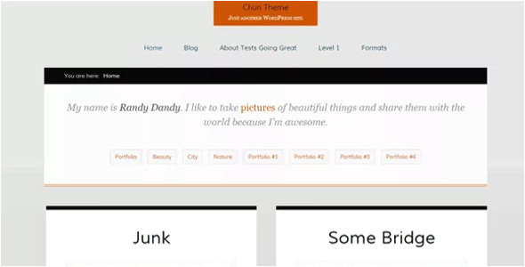 Open source Template Engine Open source Template Engine 28 Images 30 Open source