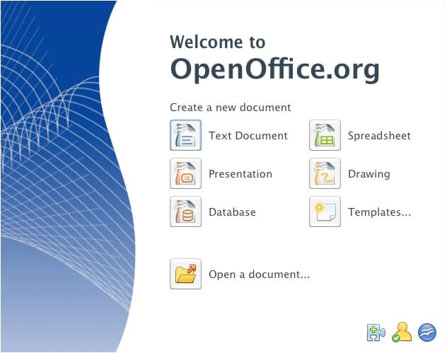 openoffice free download