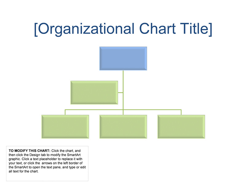 Organograms Templates organogram Template Free organizational Charts Templates
