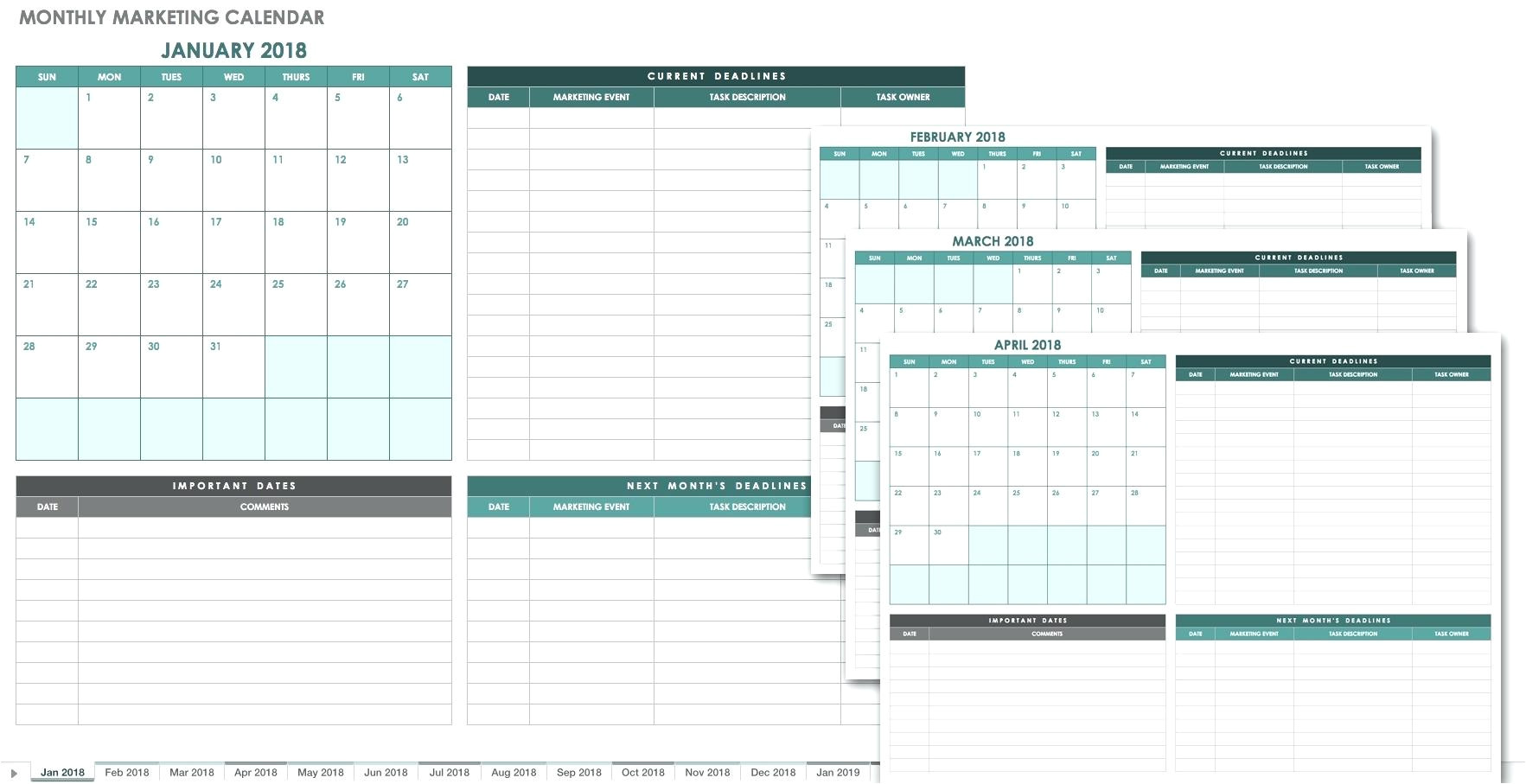 outlook calendar printing assistant templates