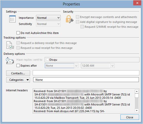 Outlook Calendar Printing assistant Templates Printable Outlook Calendar Printing assistant Templates