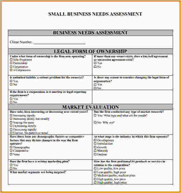 outsourcing risk assessment template printable p325wikibook chapter 5 managing it operations